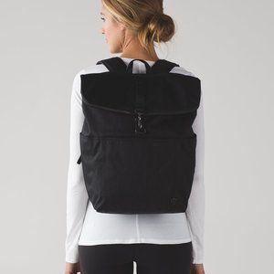 NWT Easy Days Backpack